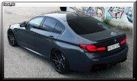 M5 Competition LCI - 5er BMW - G30 / G31 und M5 - 06_final_i.jpg