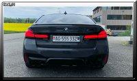 M5 Competition LCI - 5er BMW - G30 / G31 und M5 - 06_final_k.jpg