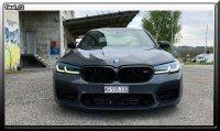 M5 Competition LCI - 5er BMW - G30 / G31 und M5 - 06_final_l.jpg