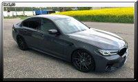 M5 Competition LCI - 5er BMW - G30 / G31 und M5 - 06_final_m.jpg