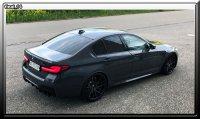 M5 Competition LCI - 5er BMW - G30 / G31 und M5 - 06_final_n.jpg