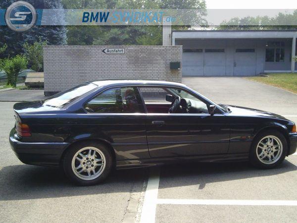 e36 323 i coupé - 3er BMW - E36 - Foto0048.jpg
