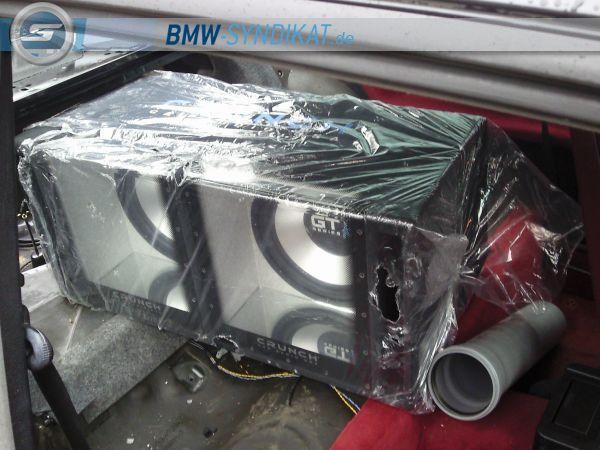 e36 323 i coupé - 3er BMW - E36 - Foto0060.jpg