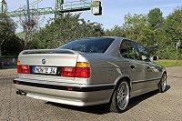 Picki´s 24 Ventiler -> M50 B28 TÜ - 5er BMW - E34 - 4 (7).jpg