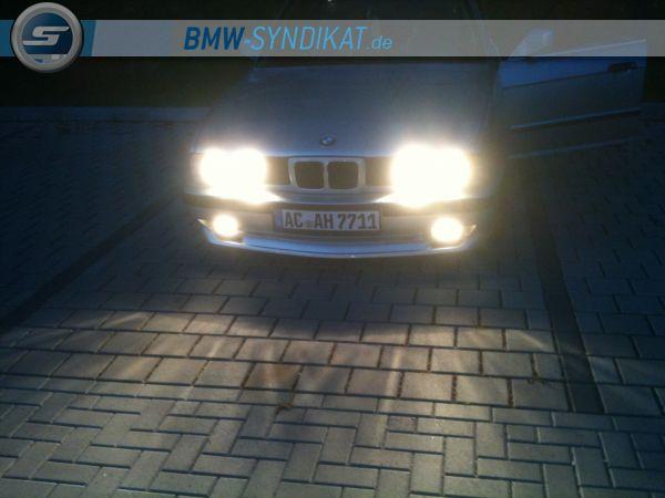 Picki´s 24 Ventiler -> M50 B28 TÜ - 5er BMW - E34 - IMG_0245.JPG