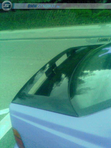 e36 umbau - 3er BMW - E36 - Bild014.jpg