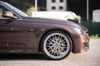F30 335xd INDIVIDUAL rauchtopas 20 Zoll ///M Paket - 3er BMW - F30 / F31 / F34 / F80 - IMG-20190422-WA0009.jpg