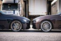 F30 335xd INDIVIDUAL rauchtopas 20 Zoll ///M Paket - 3er BMW - F30 / F31 / F34 / F80 - IMG-20190422-WA0011.jpg