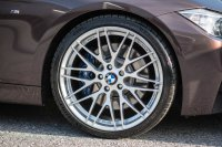 F30 335xd INDIVIDUAL rauchtopas 20 Zoll ///M Paket - 3er BMW - F30 / F31 / F34 / F80 - IMG-20190422-WA0012.jpg