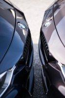 F30 335xd INDIVIDUAL rauchtopas 20 Zoll ///M Paket - 3er BMW - F30 / F31 / F34 / F80 - IMG-20190422-WA0013.jpg