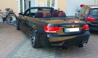 E93 335i M3 Umbau - 3er BMW - E90 / E91 / E92 / E93 - Schräg hinten Cabrio.jpg