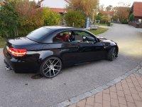 E93 335i M3 Umbau - 3er BMW - E90 / E91 / E92 / E93 - Seite hinten.jpg
