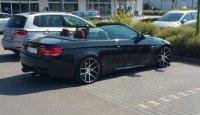 E93 335i M3 Umbau - 3er BMW - E90 / E91 / E92 / E93 - Seite.jpg