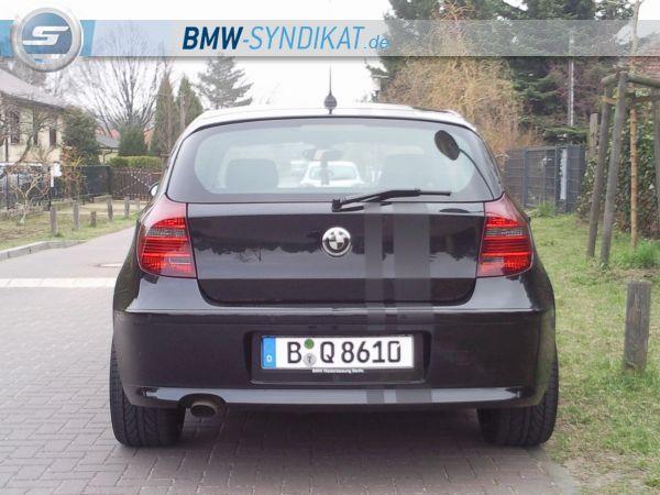 E87 118d - 1er BMW - E81 / E82 / E87 / E88 - Foto0291.jpg