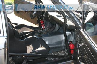 E 21 oldschoolracer - Fotostories weiterer BMW Modelle - bmwe21eppman106.jpg