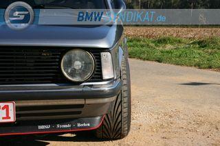 E 21 oldschoolracer - Fotostories weiterer BMW Modelle - bmwe21eppman094.jpg