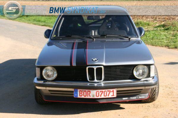 E 21 oldschoolracer - Fotostories weiterer BMW Modelle - bmwe21eppman093.jpg