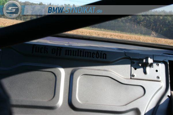 E 21 oldschoolracer - Fotostories weiterer BMW Modelle - bmwe21eppman110.jpg