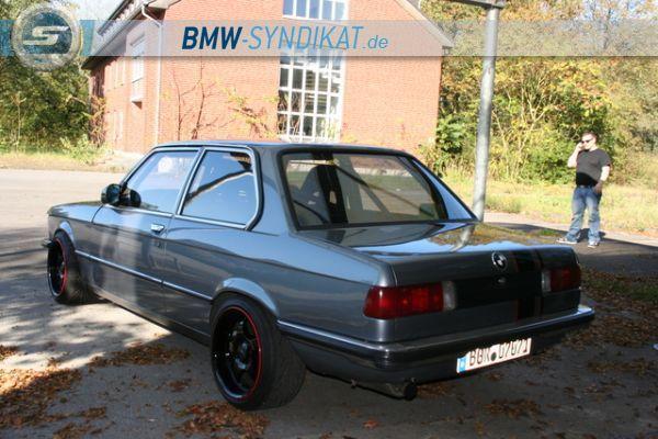E 21 oldschoolracer - Fotostories weiterer BMW Modelle - bmwe21eppman205.jpg