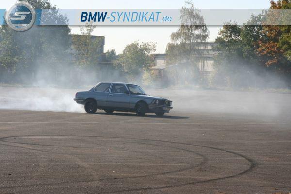 E 21 oldschoolracer - Fotostories weiterer BMW Modelle - bmwe21eppman237.jpg