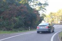 """E46 330d Coupe // 19"""" - 3er BMW - E46 - IMG_8539.jpg"""