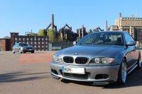 """E46 330d Coupe // 19"""" - 3er BMW - E46 - IMG_8550.jpg"""
