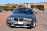 """E46 330d Coupe // 19"""" - 3er BMW - E46 - IMG_8580.jpg"""