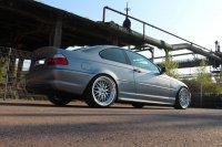 """E46 330d Coupe // 19"""" - 3er BMW - E46 - IMG_8693.jpg"""