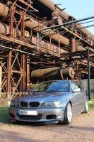 """E46 330d Coupe // 19"""" - 3er BMW - E46 - IMG_8829.jpg"""