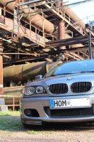 """E46 330d Coupe // 19"""" - 3er BMW - E46 - IMG_8832.jpg"""
