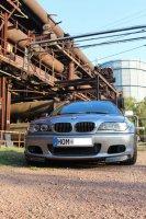 """E46 330d Coupe // 19"""" - 3er BMW - E46 - IMG_8833.jpg"""