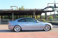 """E46 330d Coupe // 19"""" - 3er BMW - E46 - IMG_8587.JPG"""