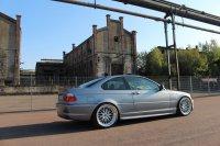 """E46 330d Coupe // 19"""" - 3er BMW - E46 - IMG_8704.JPG"""