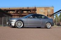 """E46 330d Coupe // 19"""" - 3er BMW - E46 - IMG_8722.JPG"""
