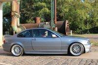 """E46 330d Coupe // 19"""" - 3er BMW - E46 - IMG_8779.JPG"""