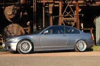 """E46 330d Coupe // 19"""" - 3er BMW - E46 - IMG_8818.JPG"""