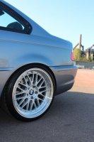 """E46 330d Coupe // 19"""" - 3er BMW - E46 - IMG_8565.JPG"""