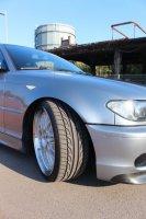 """E46 330d Coupe // 19"""" - 3er BMW - E46 - IMG_8593.JPG"""