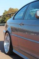 """E46 330d Coupe // 19"""" - 3er BMW - E46 - IMG_8596.JPG"""