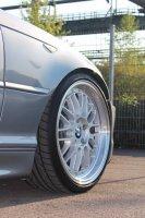 """E46 330d Coupe // 19"""" - 3er BMW - E46 - IMG_8684.JPG"""