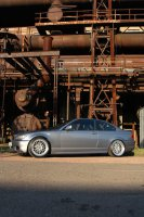 """E46 330d Coupe // 19"""" - 3er BMW - E46 - IMG_8820.JPG"""