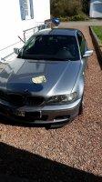 """E46 330d Coupe // 19"""" - 3er BMW - E46 - 20170326_142343.jpg"""