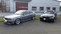 """E46 330d Coupe // 19"""" - 3er BMW - E46 - 20170601_074552.jpg"""