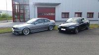 """E46 330d Coupe // 19"""" - 3er BMW - E46 - 20170601_074938.jpg"""