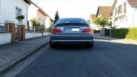 """E46 330d Coupe // 19"""" - 3er BMW - E46 - 20170706_075720.jpg"""