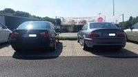 """E46 330d Coupe // 19"""" - 3er BMW - E46 - 20170706_110610.jpg"""