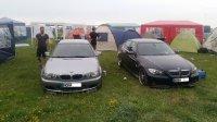 """E46 330d Coupe // 19"""" - 3er BMW - E46 - 20170706_210356.jpg"""