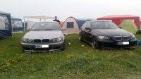 """E46 330d Coupe // 19"""" - 3er BMW - E46 - 20170706_210405.jpg"""
