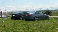 """E46 330d Coupe // 19"""" - 3er BMW - E46 - 20170707_130629.jpg"""