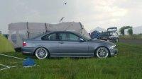 """E46 330d Coupe // 19"""" - 3er BMW - E46 - 20170707_160120.jpg"""